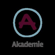 Berufung erleben: Akademie.Community.Inspiration.