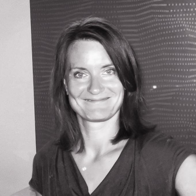 Astrid Brückner
