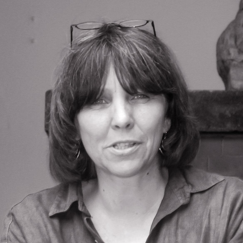 Iris Sokolowski