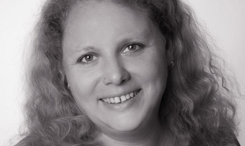 Katharina Sporleder