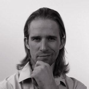 Martin Matzat