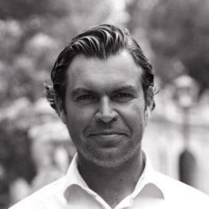 Martin Uhlemann