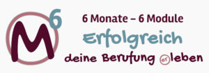 6 monatiges Mentoring Programm