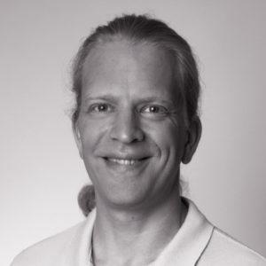 Nils Sporleder