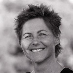Petra Pfeiffer