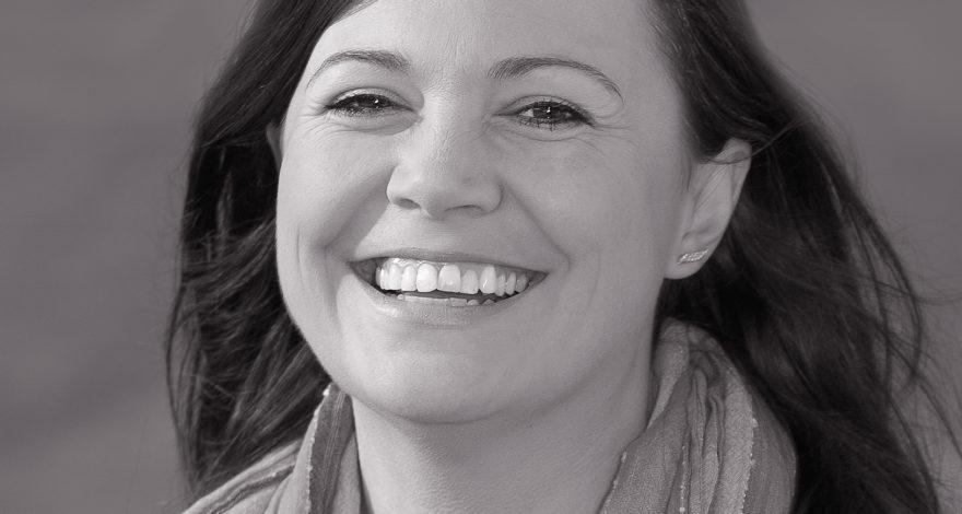 Silke Bernhardt