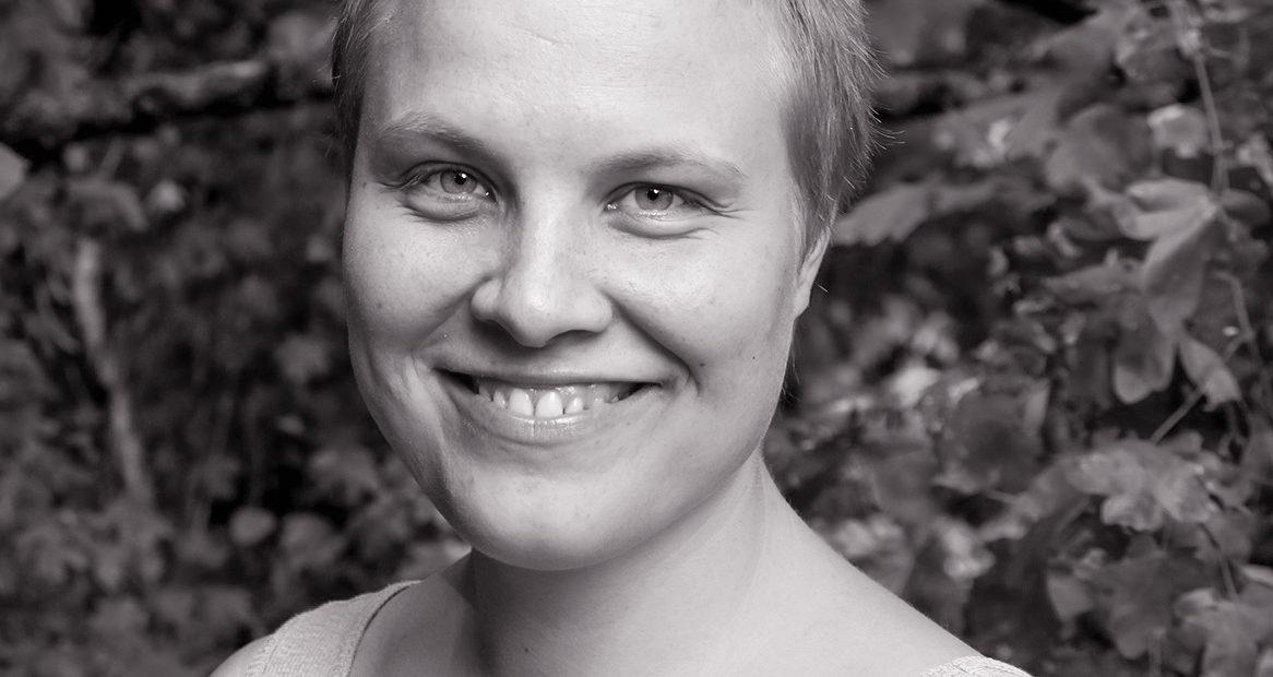 Sophie Scheithauer