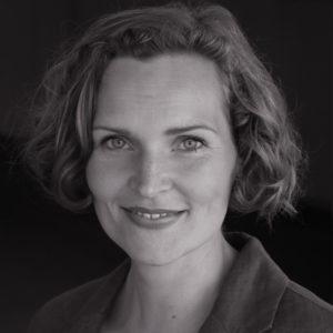 Stefanie Bruhns