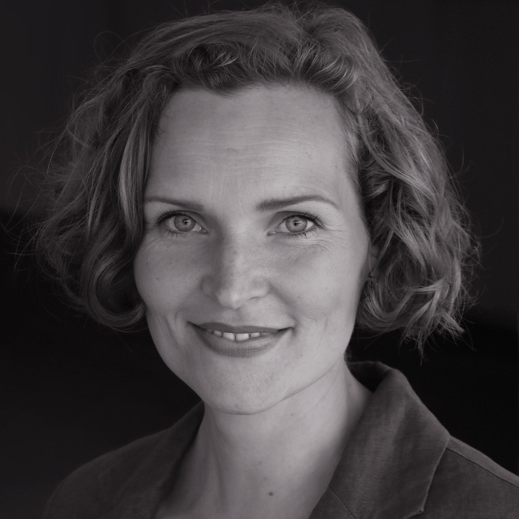 Stefanie Bruns
