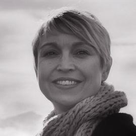 Ulrike Gorissen