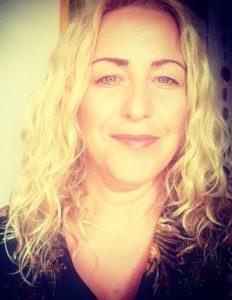 Sabine Steinbach