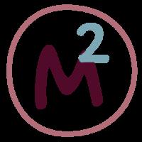 Berufung erleben Mentoring Modul 2