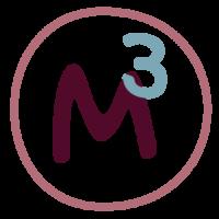 Berufung erleben Mentoring Modul 3