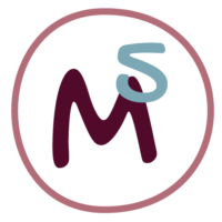 Berufung erleben Mentoring Modul 5