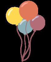 Luftballongruppe