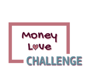 Money Love Challenge