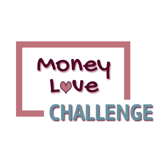 Money Love Challenge