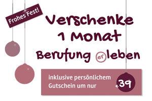 XMAS-Gutschein-Loungebild