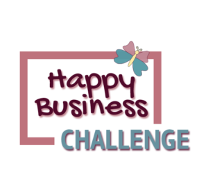 Happy Business Challenge