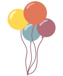 luftballon400