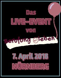 Banner_LiveEvent_2018