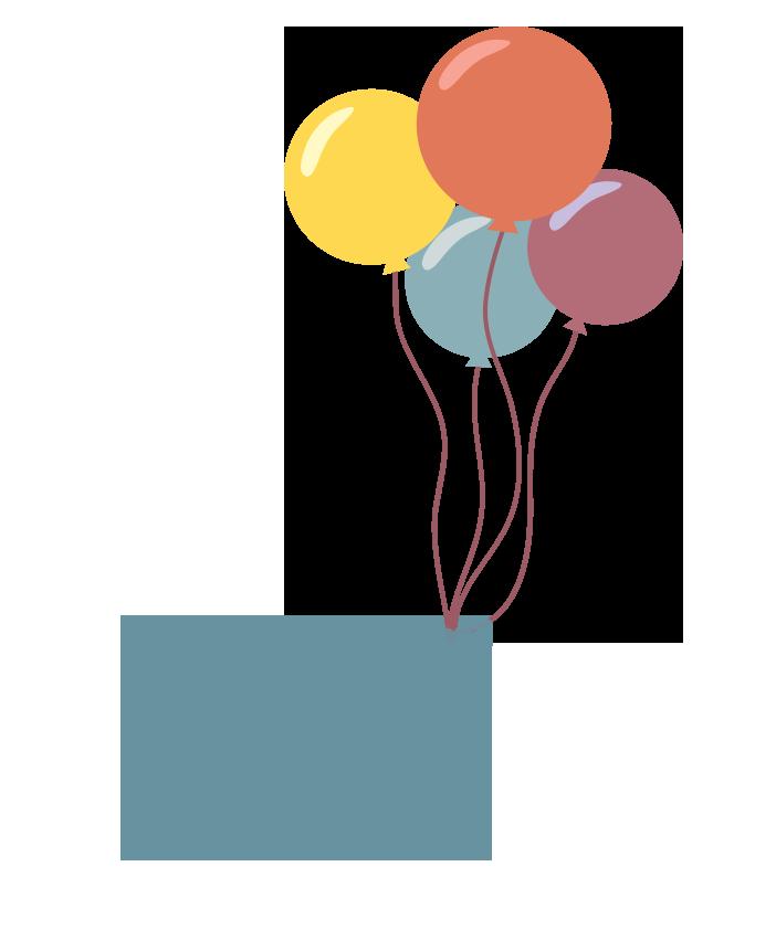 Playshop Celebrate your Passion
