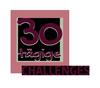 30 tägige Challenges Quizbild